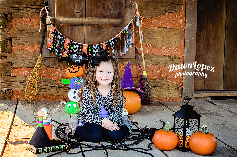 fall halloween mini session fun fort worth childhood photographer - Halloween In Fort Worth