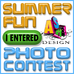 150x150-I-ENTERED-Summer-Fun-Photo-Contest