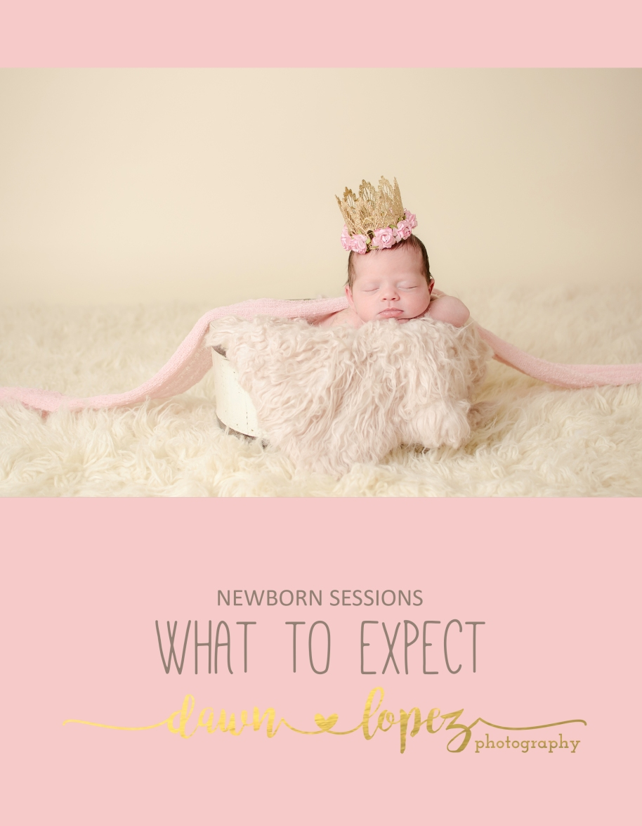 newborn-what-to-expect-cover2017